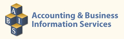 Accounting and Business Information Services